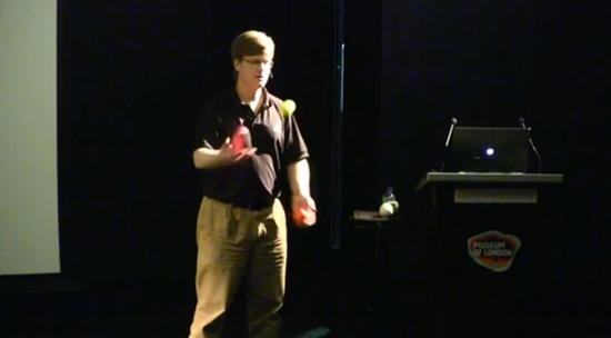 juggling-tricks