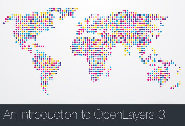 Intro-OpenLayers-3