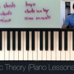 music theory piano lessons