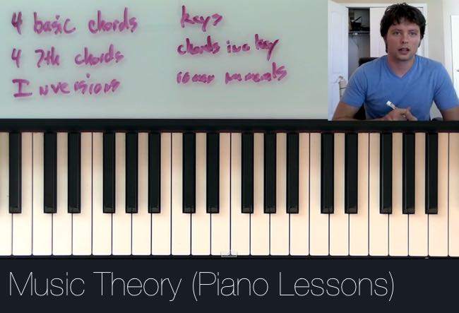 music-theory-piano-lessons