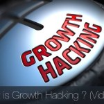 What is Growth Hacking ? (Videos)