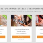 Free Social Media Education Courses