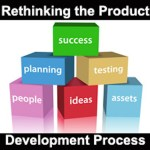Alison Rethinking Product Development