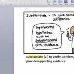 Udemy GRE Vocabulary