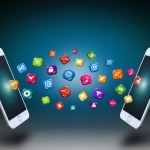 Social Media in Healthcare: Opportunities and Challenges