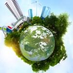 Ecosystem Ecology Course