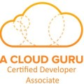 Udemy AWS Certifed Developer
