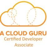 AWS Certified Developer – Associate 2015