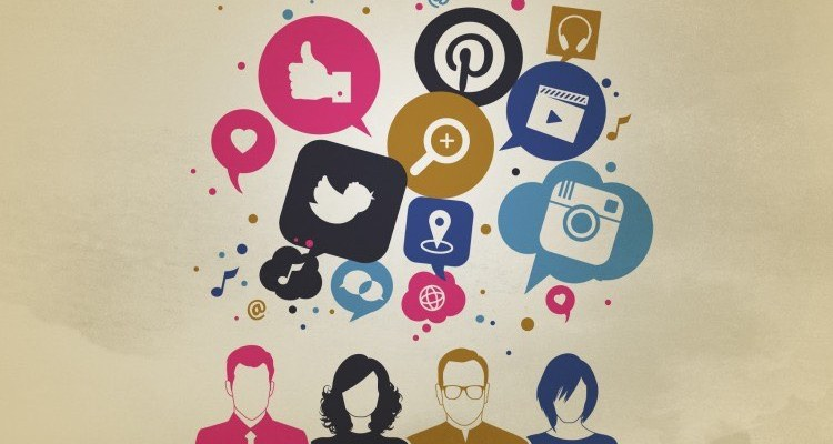 Social Media Marketing – Complete Certificate Course