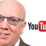 How To Successfully Promote Your Business On YouTube