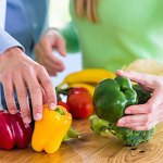 Healthy Living: A Free Online Course