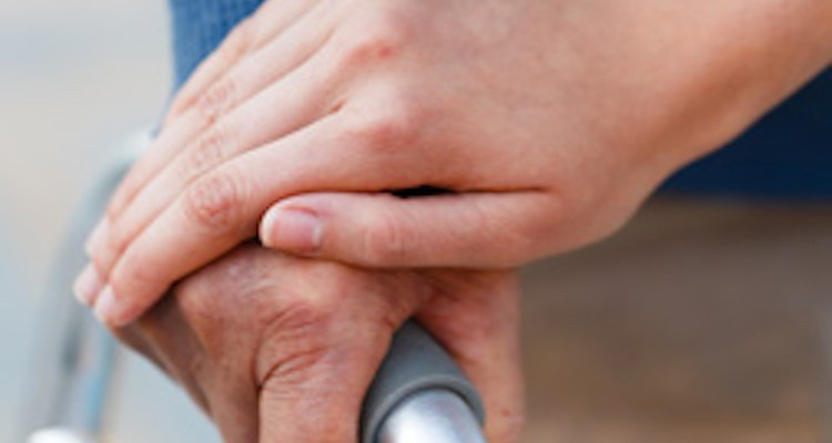 Introduction to Caregiving: A Free Online Course