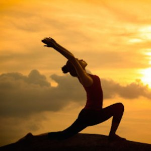 Alison Yoga Exercises for Core Strength and Flexibility