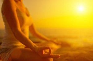 Alison Yoga Exercises