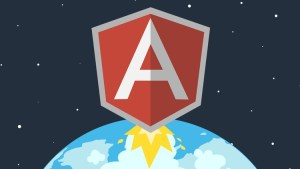AngularJS From Zero to Hero