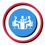 Business Skills - Easy English Meetings