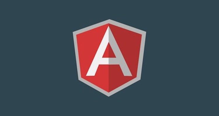 Learn AngularJS for Beginners