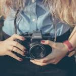 Learn About Digital Photography With This Free Course