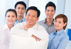 Alison Leadership Skills in Business
