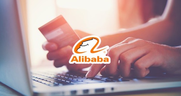 Alibaba: Create A Low Investment Business Importing Products From China