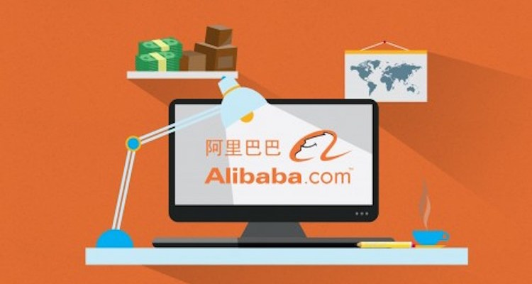 How To Make Big Profits Importing Products With Alibaba