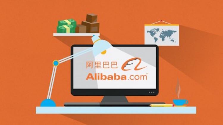 Udemy Course Alibaba Make Huge Margins