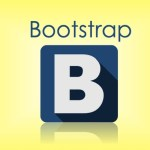 Udemy Bootstrap Course