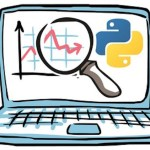 Udemy Learning Python