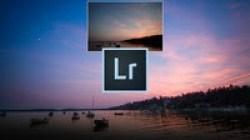 Udemy Master Adobe Lightroom