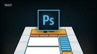 Udemy Mastering Adobe Photoshop