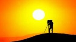 Udemy Nature Photographer