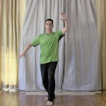 Improve Your Physical and Mental Success with Tai Chi