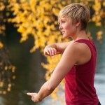 Take The Top Courses In Tai Chi and QiGong