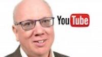 Udemy YouTube