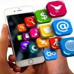 Get A Rewarding Career As AniOS 9 App Developer
