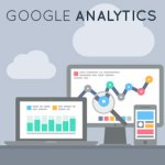 How To Use Google Analytics To Improve Website Performance