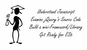 Udemy JavaScript Understanding the Weird Parts
