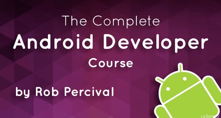 Enroll in This Android App Development Course