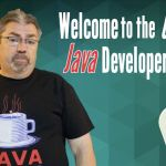 Study One of the Top Java Courses for Beginners