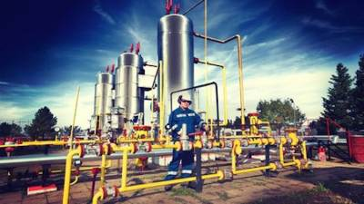 Pipe Fittings for Oil Gas Career