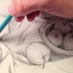 Master the Secrets to Drawing with This Popular Online Course