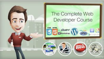 Learn Photoshop Web Design And Profitable Freelancing Best Online Short Courses
