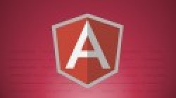 Learn and Understand Angular JS
