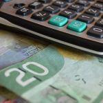 Managing Finances