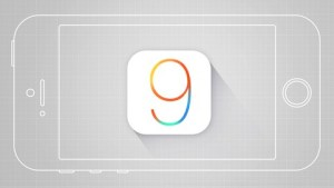 The Complete iOS 9