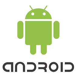 Alison Android App