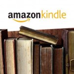 Learn How To Become a Bestselling Author on Amazon Kindle – $12 Course