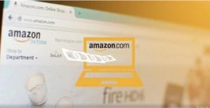 Udemy Amazon Store