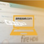 Learn How to Run a Successful Amazon Store
