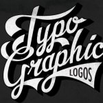 Learn the Process for Creating Your Own Type-Based Logo